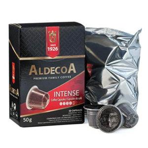 Aldecoa-Nespresso-Intense.jpg