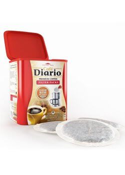 Cafe-Diario-CEKA-filter-packs-1.jpg
