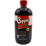 Cappio Cold Brew