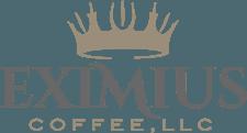 Home Banner Eximius Logo