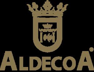 Aldecoa Coffee Logo