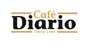 Cafe Diario Logo